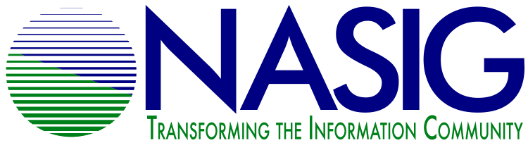 NASIG Transforming the Information Community
